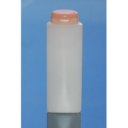 FREEDOM 250ML TUBE PEMD NAT