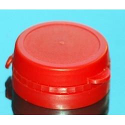Cape rouge P 31.5 x 16
