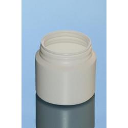 Pilulier CLASSIC 140ml P60x16