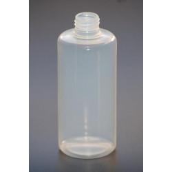 CRUCHON FX 250 ml  24/410