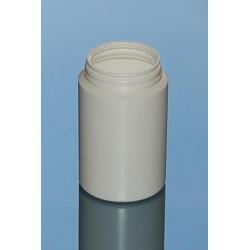 PILULIER CLASSIC 300ml P60x16