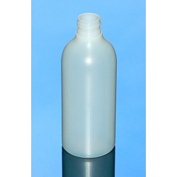T MILK 250ML PEHD BLANC BG 24/410
