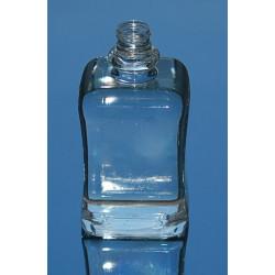 VITA 500 ml PETG cristal